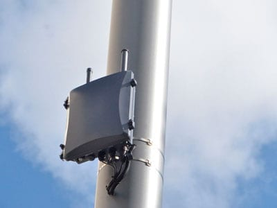 small-cell-antenna
